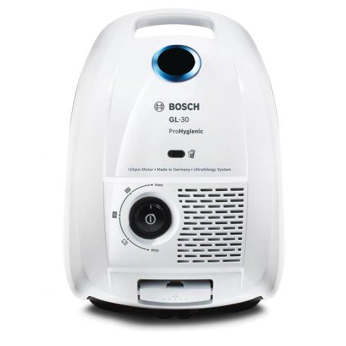 Usisivač Bosch BGL3HYG