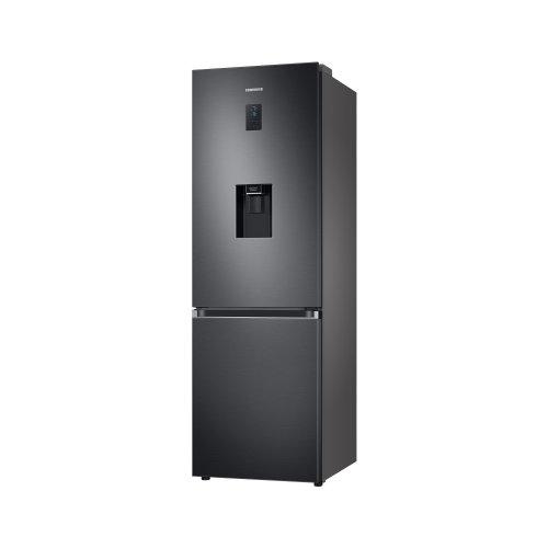Frižider Samsung RB34T652EB1/EK
