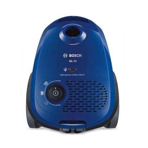 Usisivač Bosch BGL2UB110