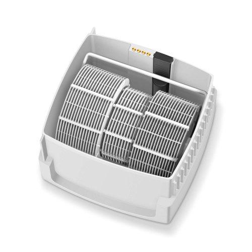 Pročišćivač & Ovlaživač zraka Beurer LW 230