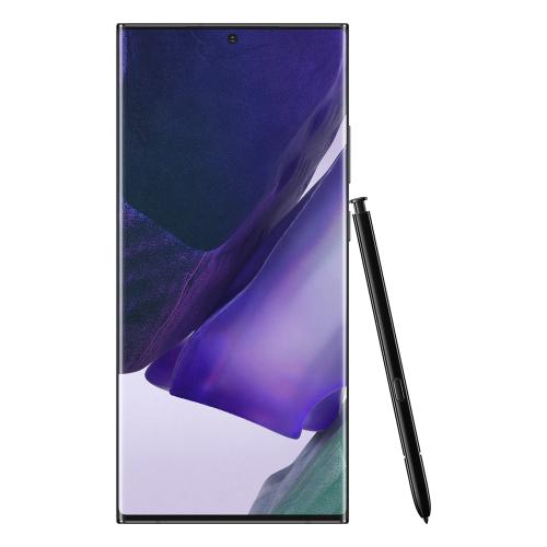 Samsung Galaxy Note20 Ultra SM-N985FZKGEUF
