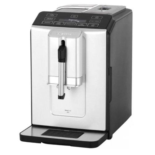 Aparat za kafu Bosch TIS30321RW VeroCup 300