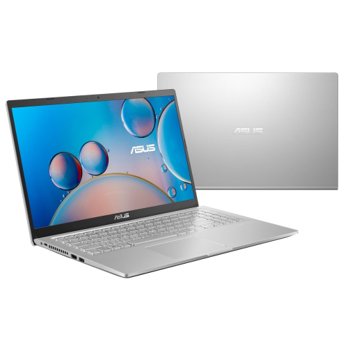 Notebook ASUS X515JF-WB513