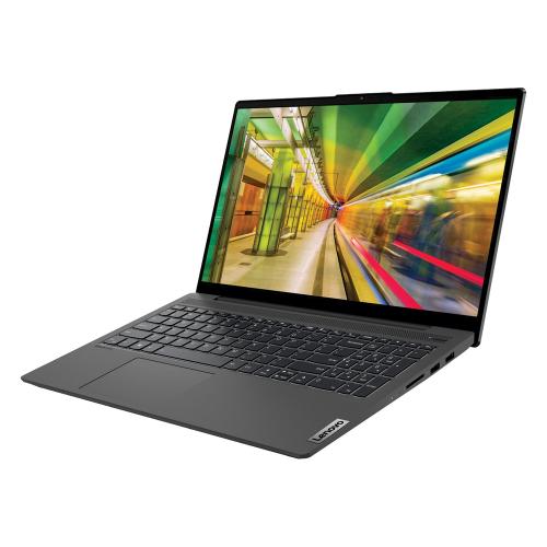 Notebook Lenovo IdeaPad 5 15IIL05, 81YK00EESC