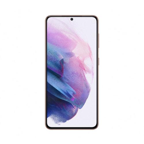 Samsung Galaxy S21 5G SM-G991BZVDEUC