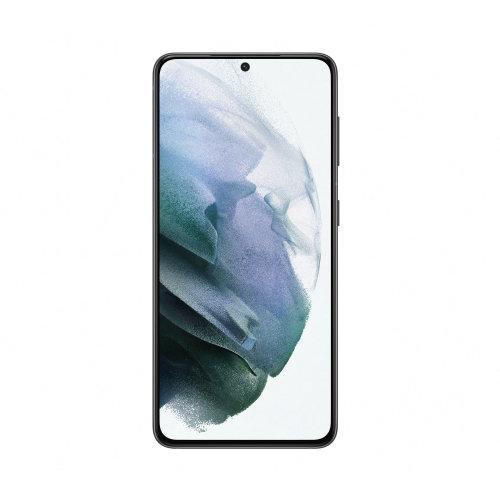 Samsung Galaxy S21 5G SM-G991BZADEUC