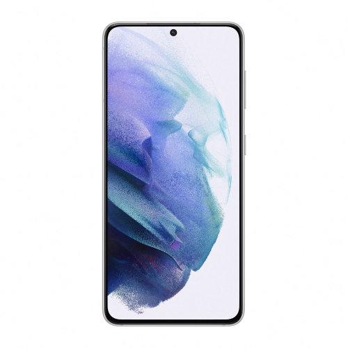 Samsung Galaxy S21 5G SM-G991BZWDEUC