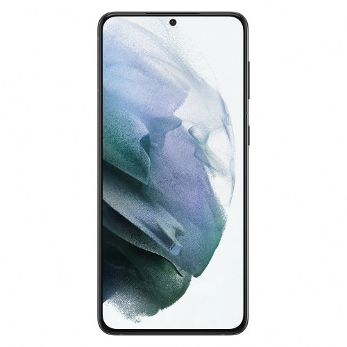 Samsung Galaxy S21+ 5G SM-G996BZKDEUC
