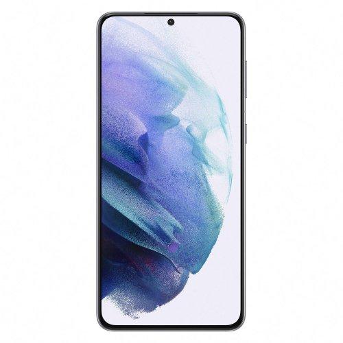 Samsung Galaxy S21+ 5G SM-G996BZSDEUC