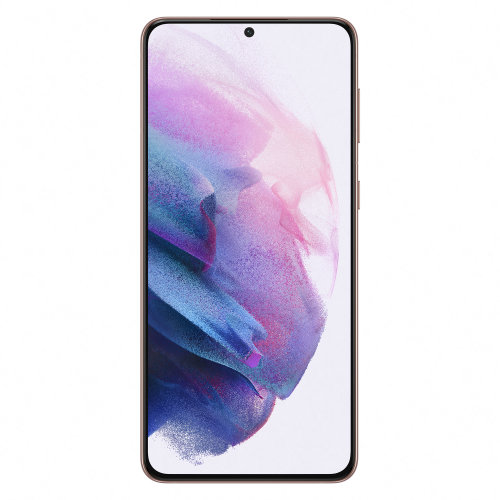 Samsung Galaxy S21+ 5G SM-G996BZVDEUC
