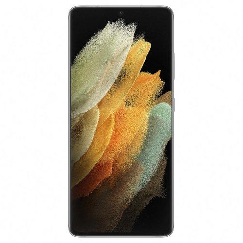 Samsung Galaxy S21 Ultra 5G SM-G998BZSGEUC