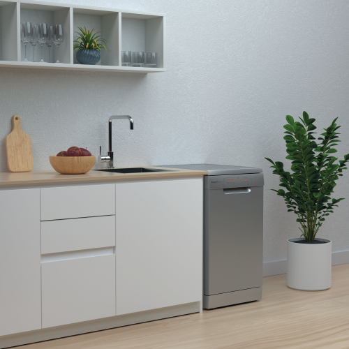 Mašina za pranje suđa Candy CDPH 2L949X