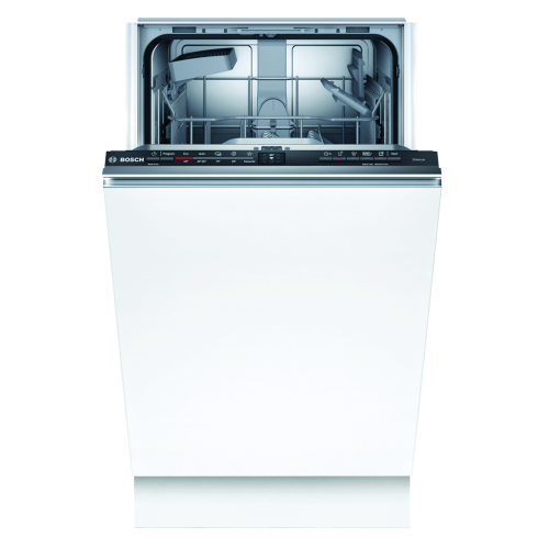 Ugradbena mašina za suđe Bosch SPV2HKX39E
