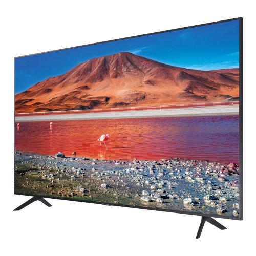 LED TV Samsung UE 65TU7172UXXH