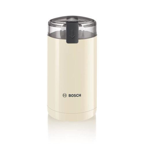 Mlin za kafu Bosch TSM6A017C