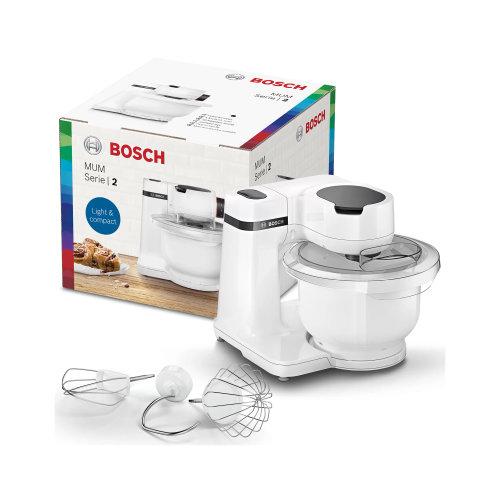 Mikser Bosch MUMS2AW00 700 W