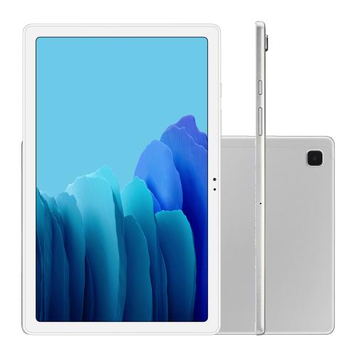 "Tablet Samsung Galaxy A7 10.4"" SM-T500NZSAEUF"