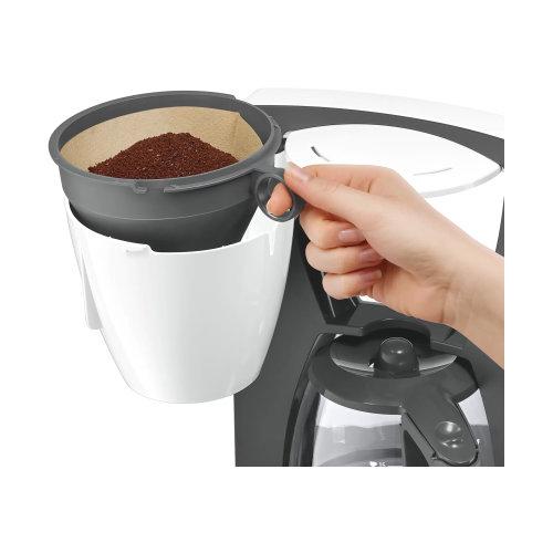 Aparat za kafu Bosch TKA6A041 ComfortLine