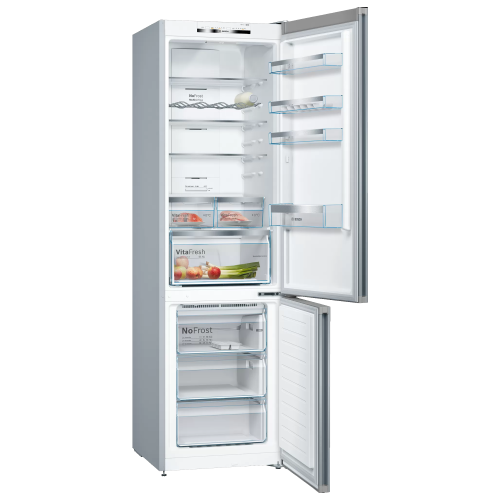 Kombinovani frižider Bosch KGN39IJEA