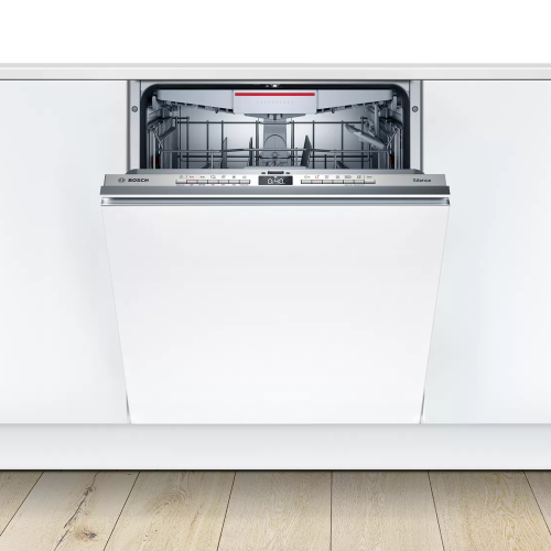 Ugradbena mašina za suđe Bosch SMV4HCX40E