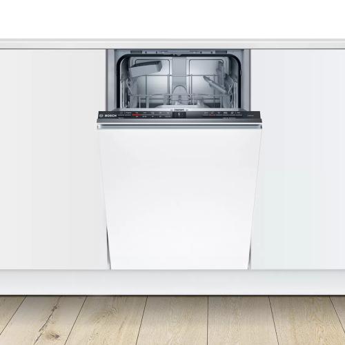 Ugradbena mašina za suđe Bosch SPV2IKX10E