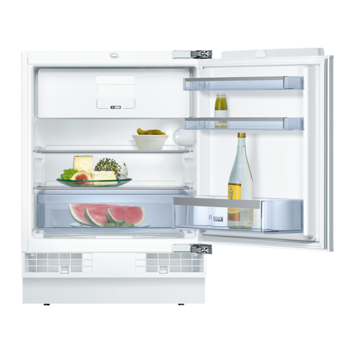 Ugradbeni frižider Bocsh KUL15ADF0