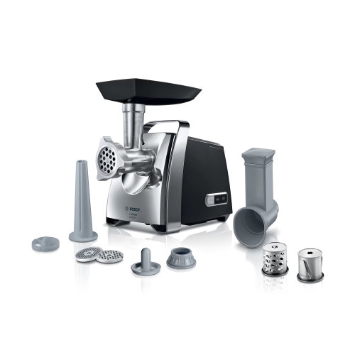 Mašina za mljevenje Bosch MFW67440 ProPower 700 W