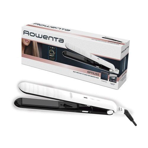 Pegla za kosu Rowenta SF3210F0 Optiliss