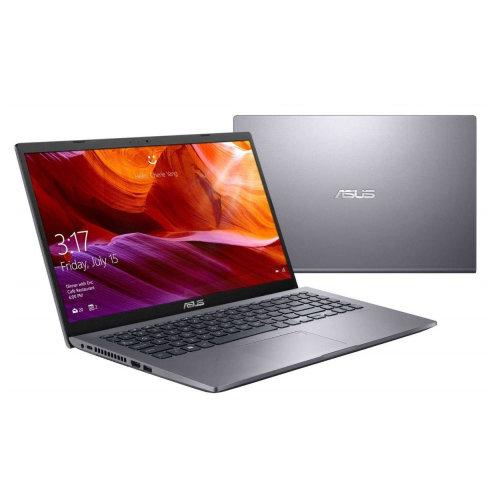 Notebook Asus M509DA-BR771
