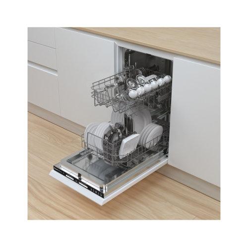 Ugradbena mašina za suđe Candy CDIH 1L952