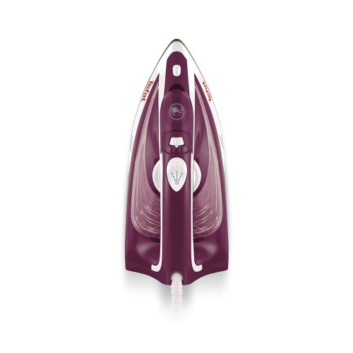 Pegla Tefal FV1844E0 Maestro 2 2300 W