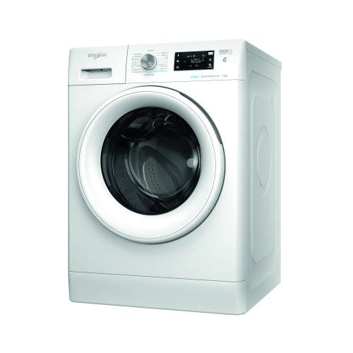 Veš mašina Whirlpool FFB 7238 BV EE