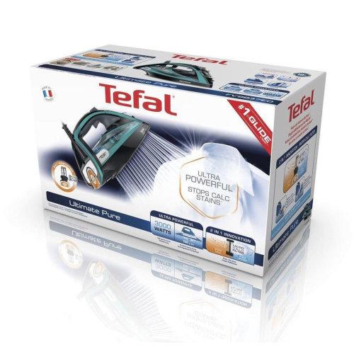 Pegla Tefal FV9844E0 Ultimate Pure 3200 W