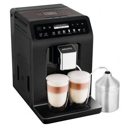 Aparat za kafu Krups EA894810