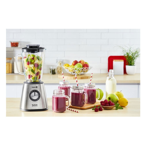 Blender Tefal BL439D31 Blendforce II 800 W