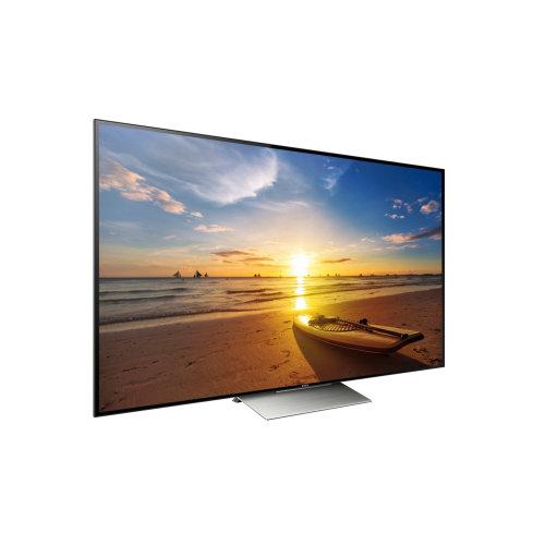 UHD 4KTV Sony Bravia KD-75XD9405BAEP