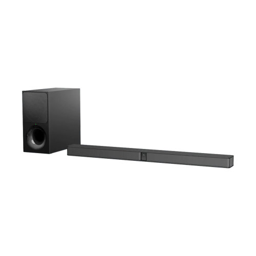 Soundbar Sony HT-CT291.CEL