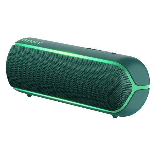 Zvučnik Sony SRSXB22G.CE7