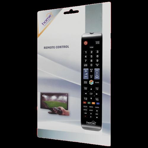 Daljinski upravljač za Samsung Smart TV prijemnike URC SAM1