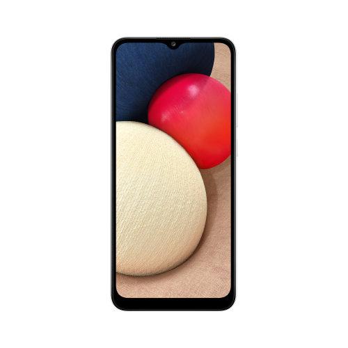 Samsung Galaxy A02s SM-A025GZWEEUC