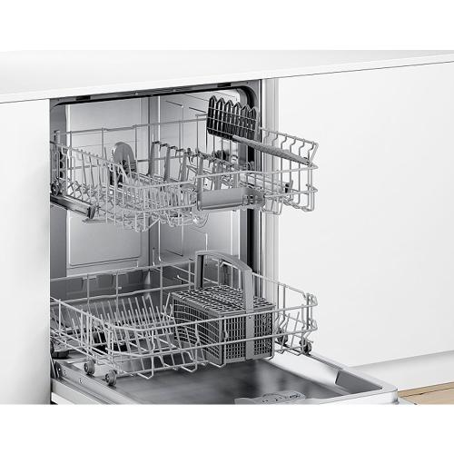 Ugradbena mašina za suđe Bosch SMV24AX02E