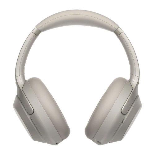 Slušalice Sony WH1000XM3S.CE7