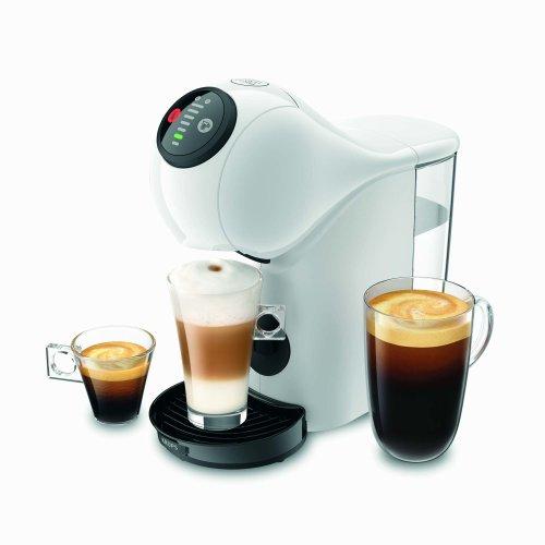Aparat za kafu Krups KP240131 Genio S Plus