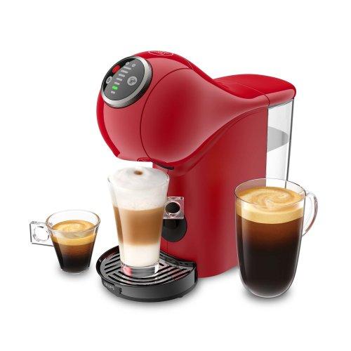 Aparat za kafu Krups KP340531 Genio S Plus