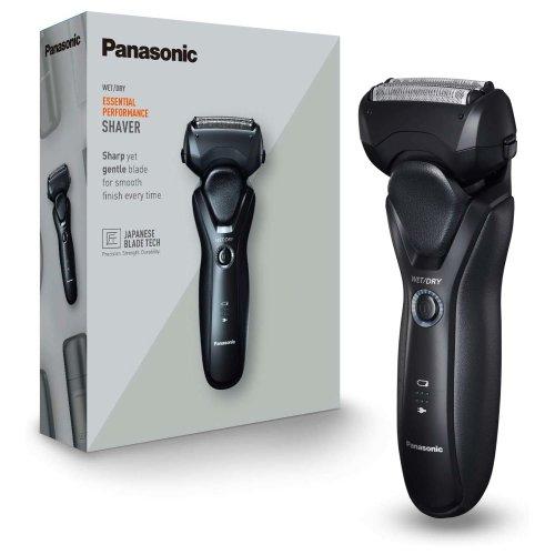 Aparat za brijanje Panasonic ES-RT37-K503
