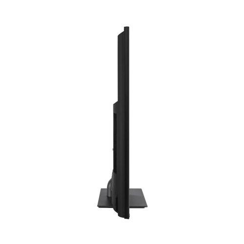 LED TV Panasonic TX-43GX550E