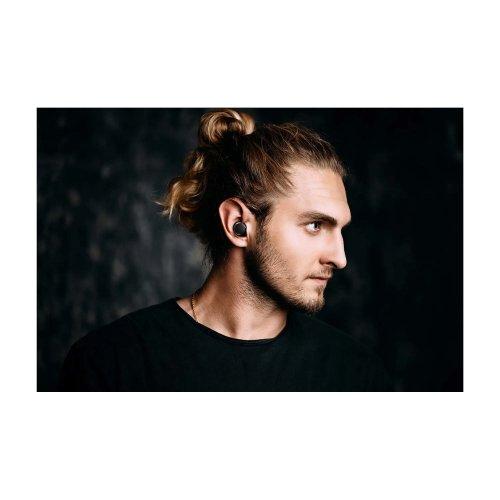 Bežične slušalice Panasonic RZ-S500WE-K