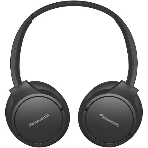 Slušalice Panasonic RB-HF520BE-K Bluetooth