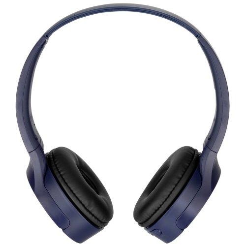 Bežične slušalice Panasonic RB-HF420BE-A