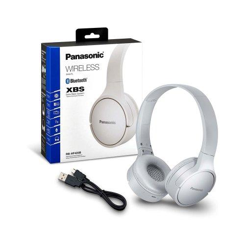 Bežične slušalice Panasonic RB-HF420BE-W